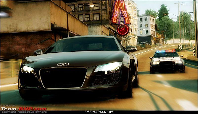Need For Speed Is Back!!! NFS Undercover-948961_20080904_screen002.jpg