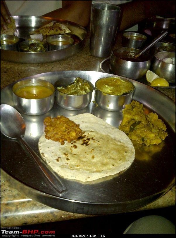A Guide: Eating out in Hyderabad/Secunderabad/Cyberabad-img2011082800245.jpg