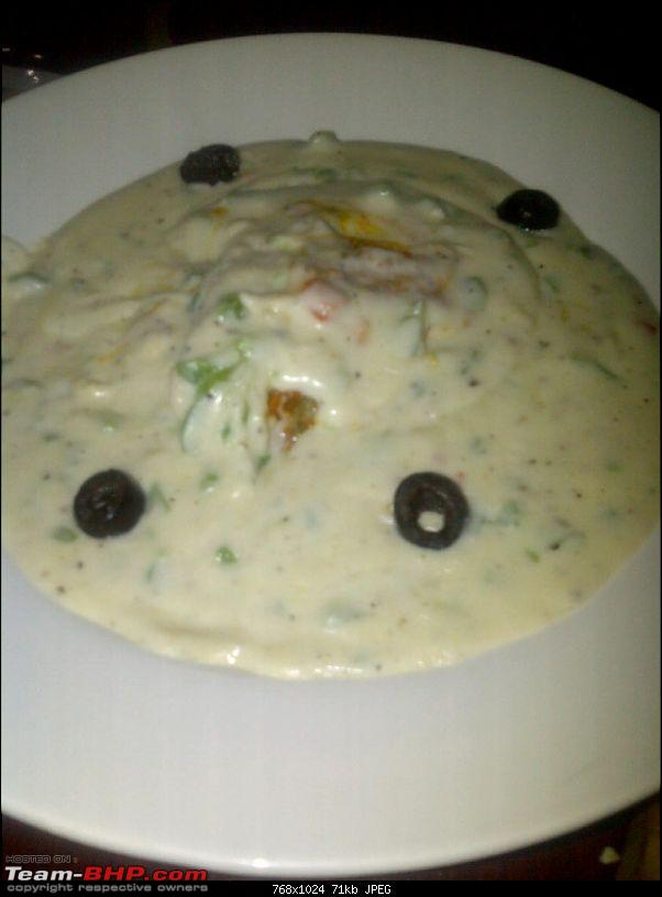 A Guide: Eating out in Hyderabad/Secunderabad/Cyberabad-img2011082800253.jpg