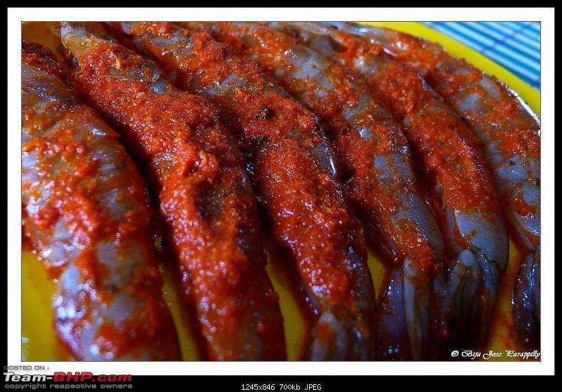 Recipes / Discussions on cooking from Team-BHP Master Chefs-prawns_marinade2.jpg