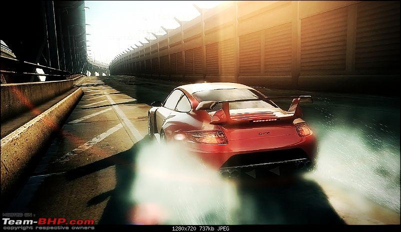 Need For Speed Is Back!!! NFS Undercover-undercover1.jpg