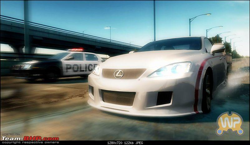 Need For Speed Is Back!!! NFS Undercover-undercover13.jpg