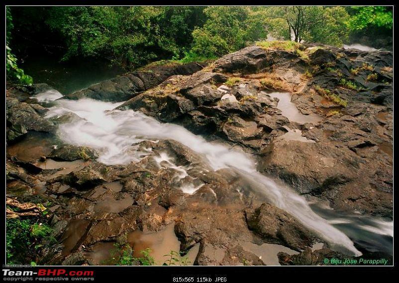 The Official non-auto Image thread-monsoon1.jpg