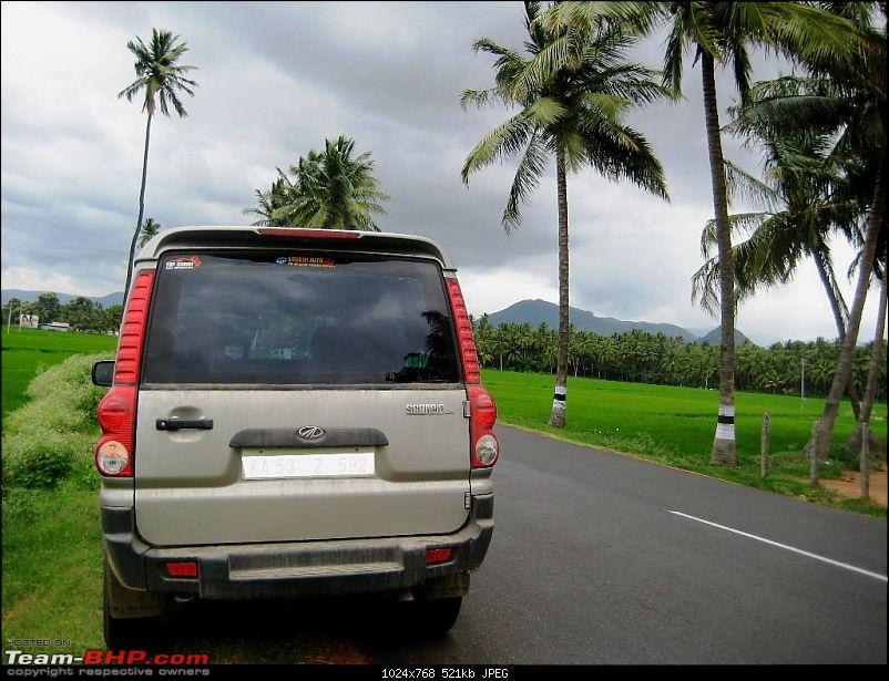 All T-BHP Scorpio Owners with Pics of their SUV-copy-img_1875.jpg