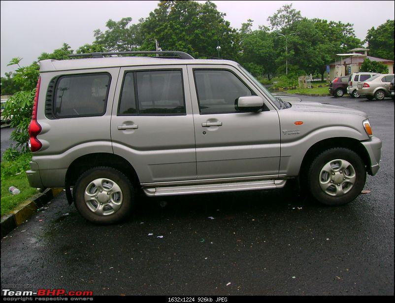 All T-BHP Scorpio Owners with Pics of their SUV-dsc07792.jpg