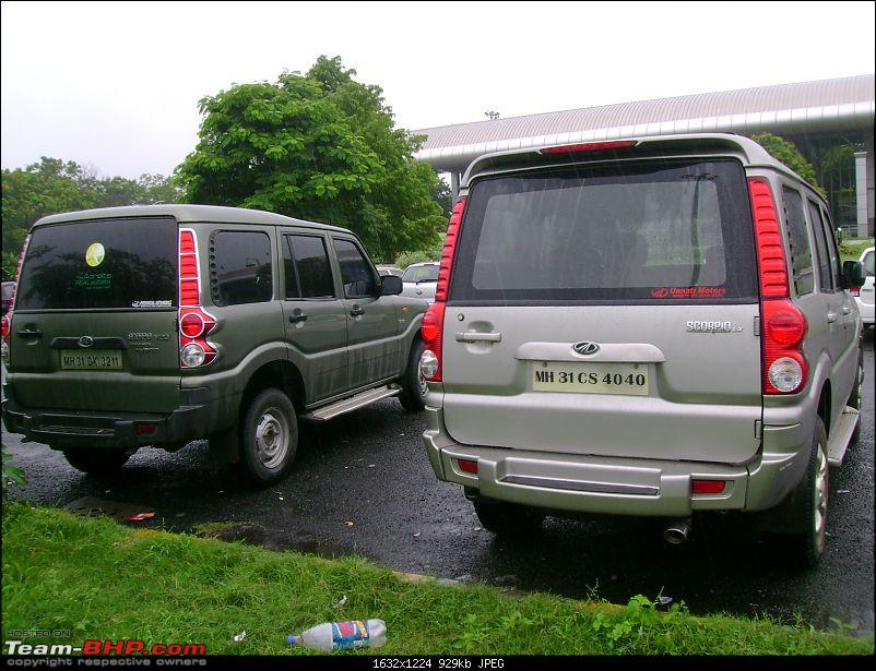 All T-BHP Scorpio Owners with Pics of their SUV-dsc07793.jpg
