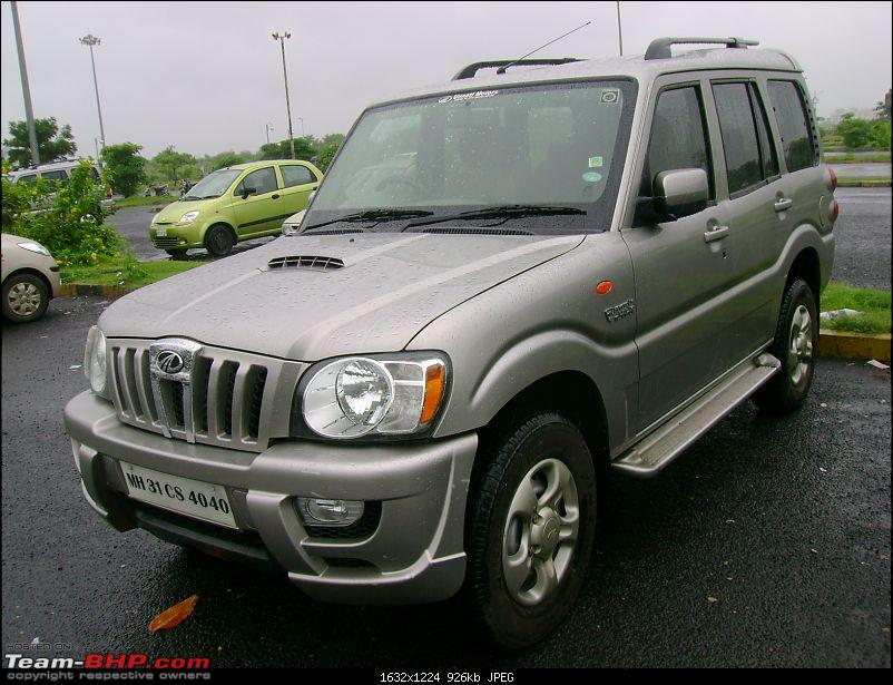 All T-BHP Scorpio Owners with Pics of their SUV-dsc07796.jpg