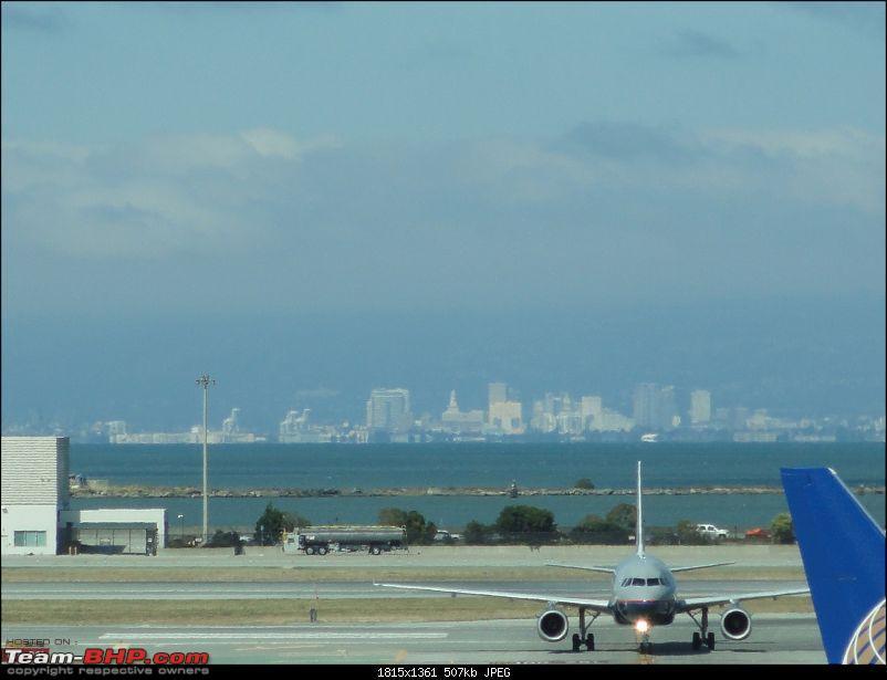 Aero-Blog : Plane-Spotting, Airports, Cops....!!-plane2.jpg