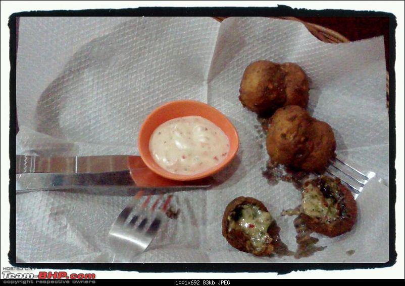 A Guide: Eating out in Hyderabad/Secunderabad/Cyberabad-golden-fried-mushrooms.jpg