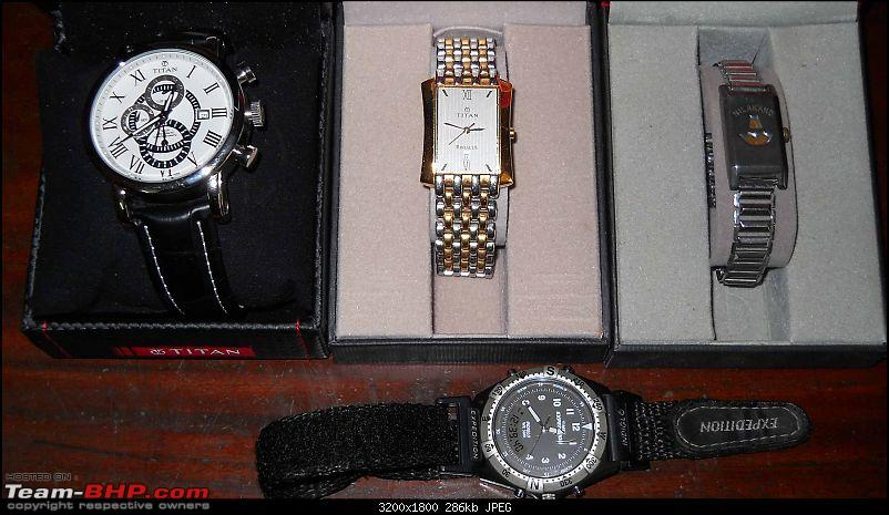 Which watch do you own-watch-collection.jpg