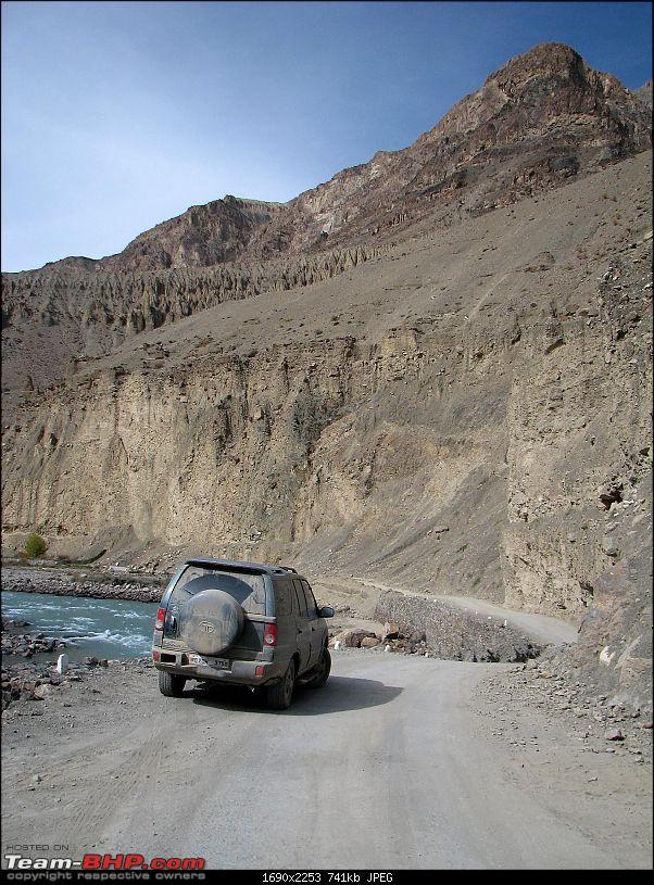 All Tata Safari Owners - Your SUV Pics here-hp-tour-1417eee.jpg
