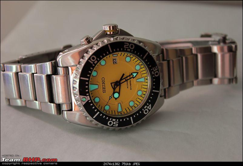 Which watch do you own-img_0189s.jpg