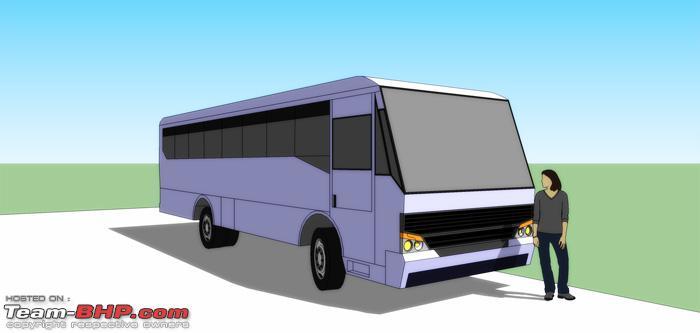 Name:  bus2.jpg Views: 2240 Size:  35.2 KB