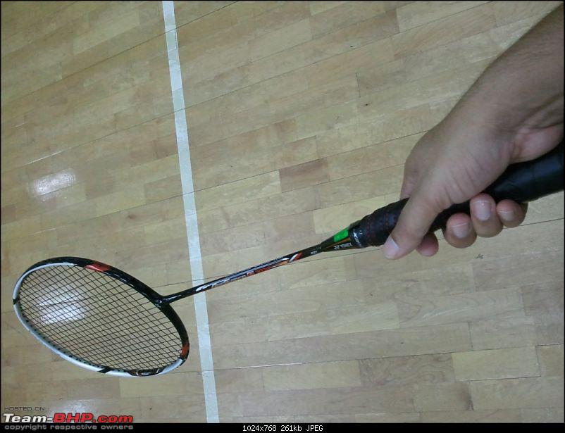 The right way to play Badminton-forehandgrip1.jpg