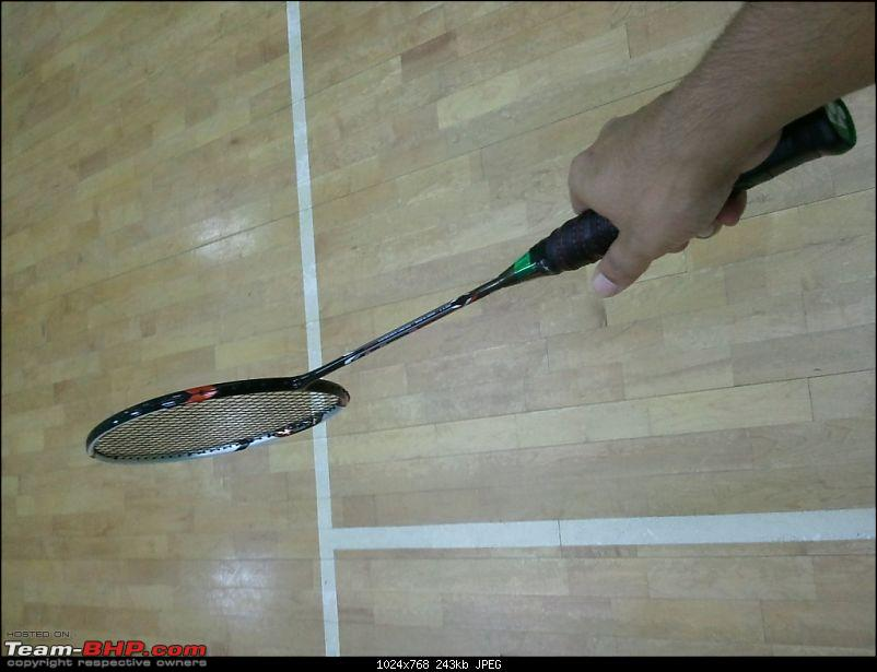The right way to play Badminton-forehandgrip2.jpg