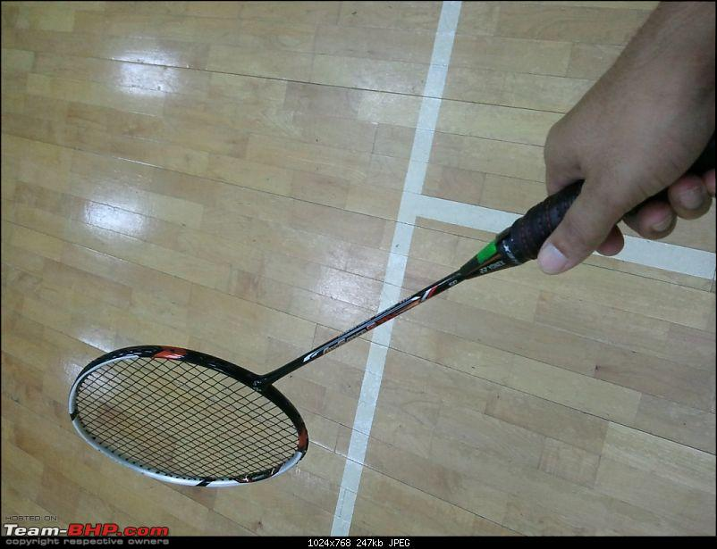 The right way to play Badminton-backhandgrip1.jpg