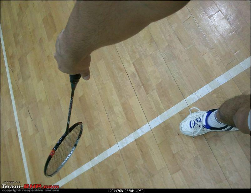 The right way to play Badminton-backhandnetplay3.jpg