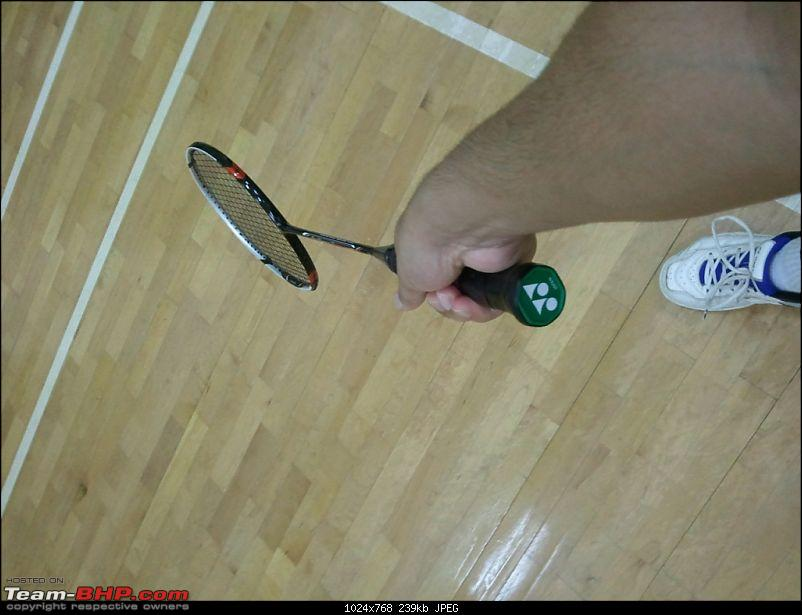 The right way to play Badminton-forehandnetplay1.jpg