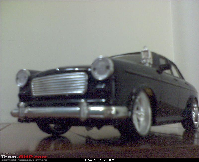 The Scale Model Thread-phone-picture-103.jpg