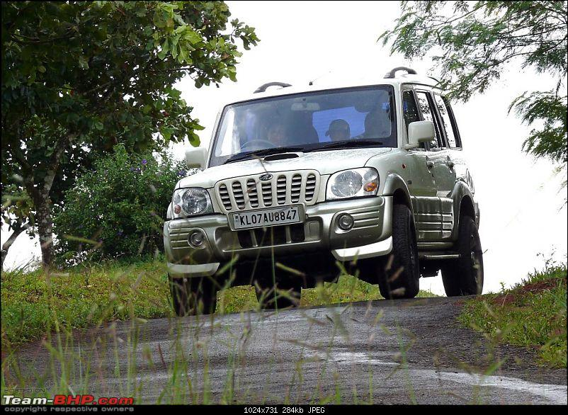 All T-BHP Scorpio Owners with Pics of their SUV-greenberg-013.jpg