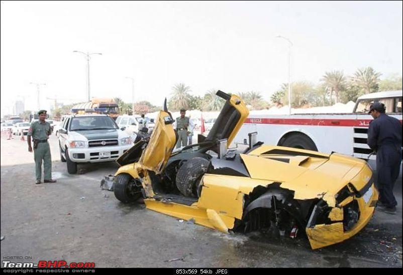 Road Accidents in Dubai - Pics-2.jpg