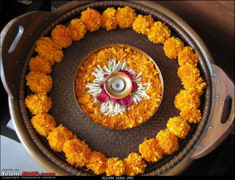 YetiBlog® - Love, massage and fireworks - A Diwali story-img_2110.jpg