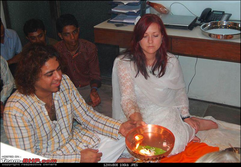 YetiBlog® - Love, massage and fireworks - A Diwali story-dsc_3468_thumb.jpg