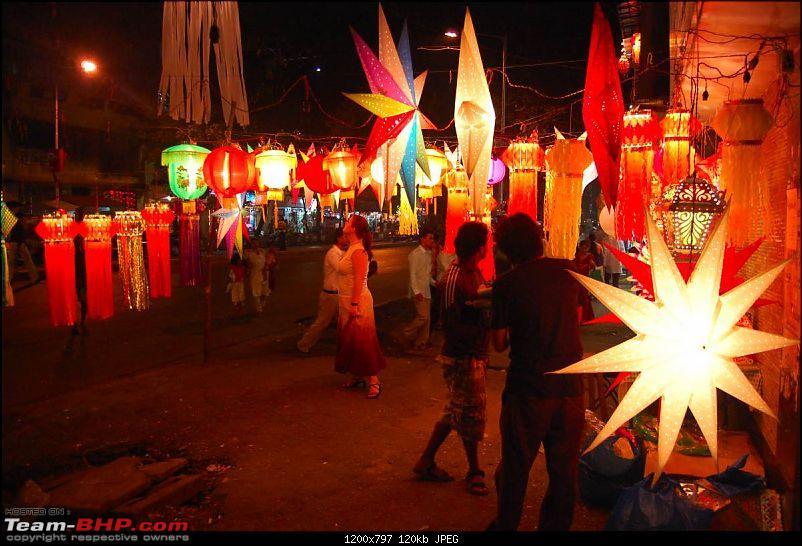 YetiBlog® - Love, massage and fireworks - A Diwali story-dsc_3488_thumb.jpg