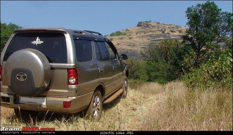 All Tata Safari Owners - Your SUV Pics here-dsc00915.jpg