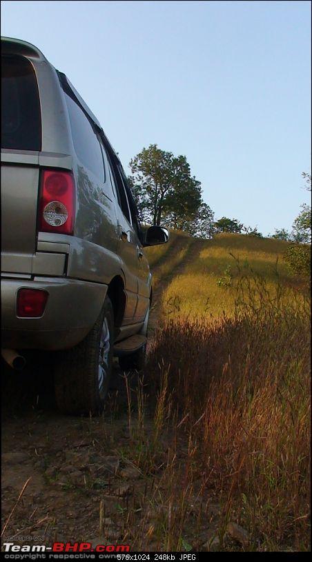 All Tata Safari Owners - Your SUV Pics here-dsc01034.jpg