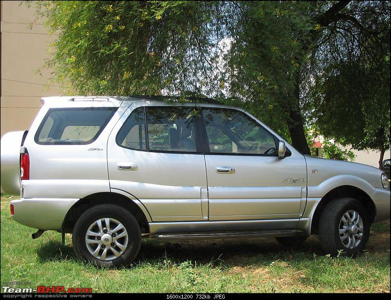 All Tata Safari Owners - Your SUV Pics here-picture-002.jpg