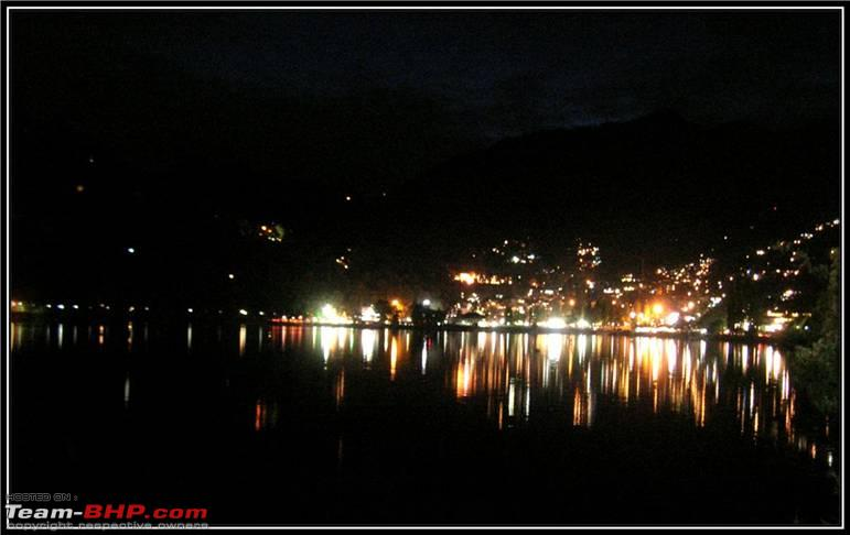 Name:  Naini Lake.jpg