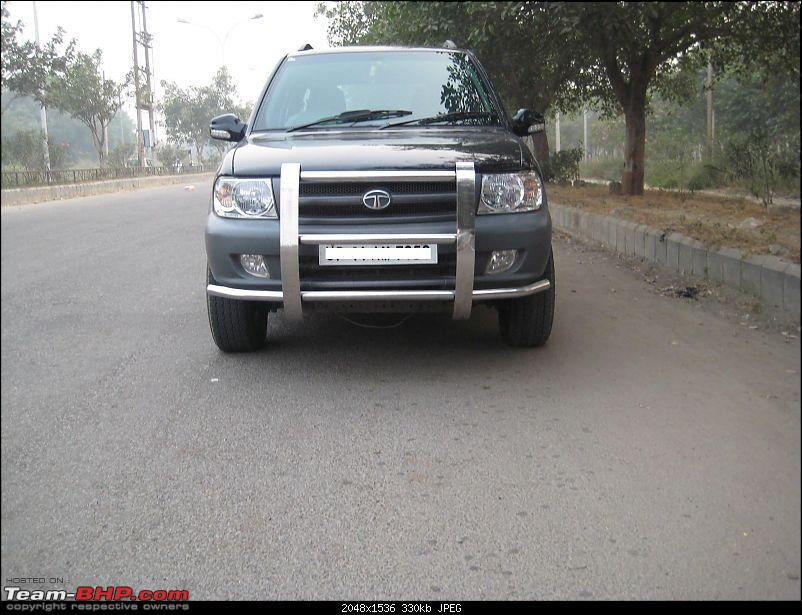All Tata Safari Owners - Your SUV Pics here-meri-gaddi.jpg