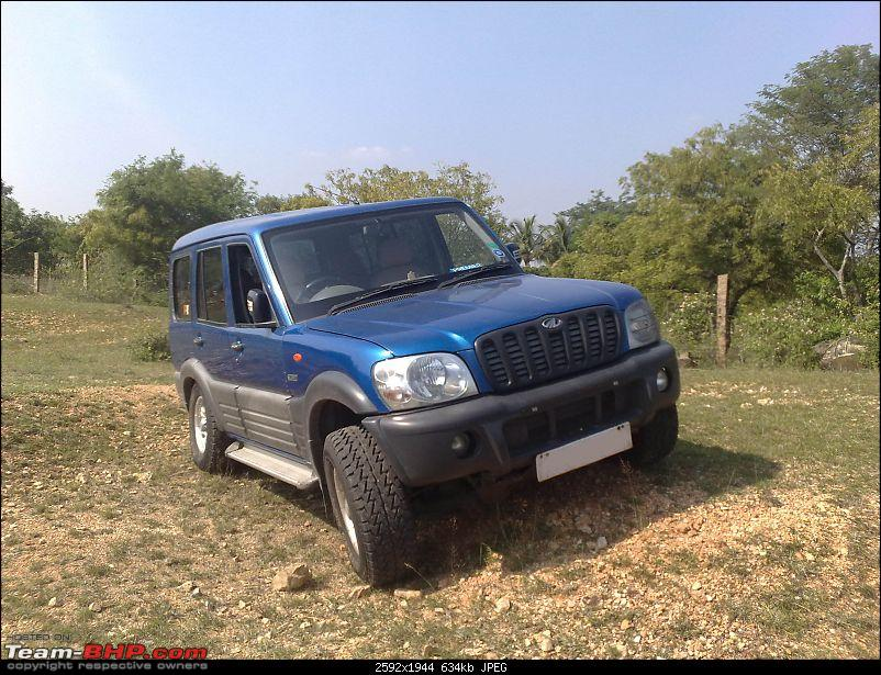 All T-BHP Scorpio Owners with Pics of their SUV-09112008228.jpg