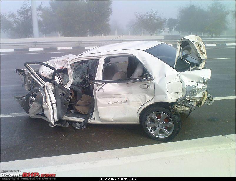 Horrific accident on Abu Dhabi-Dubai highway-image001.jpg