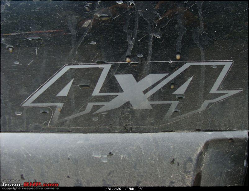All Tata Safari Owners - Your SUV Pics here-dsc00103.jpg