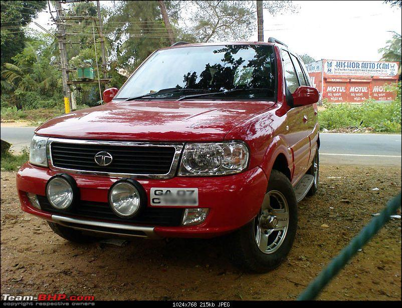 All Tata Safari Owners - Your SUV Pics here-dsc00042.jpg