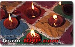 Name:  diwali_panati.jpg