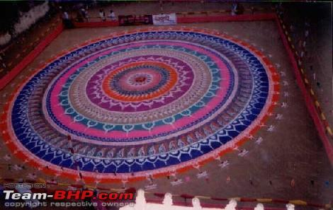 Name:  WonderRangoli2small.jpg