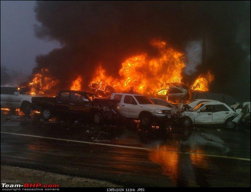 Horrific accident on Abu Dhabi-Dubai highway-image005.jpg