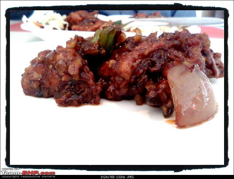 A Guide: Eating out in Hyderabad/Secunderabad/Cyberabad-taipai-chicken-1.jpg