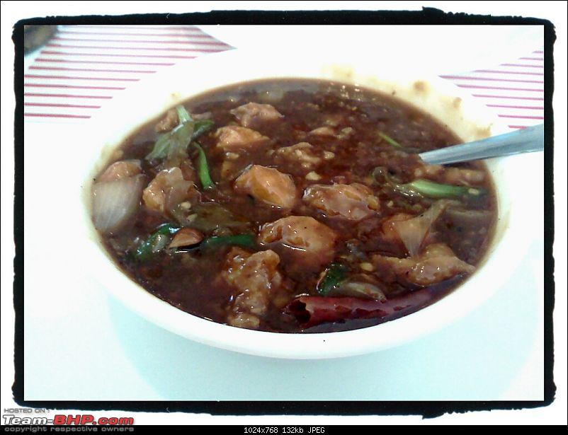 A Guide: Eating out in Hyderabad/Secunderabad/Cyberabad-kun-pao-chicken.jpg