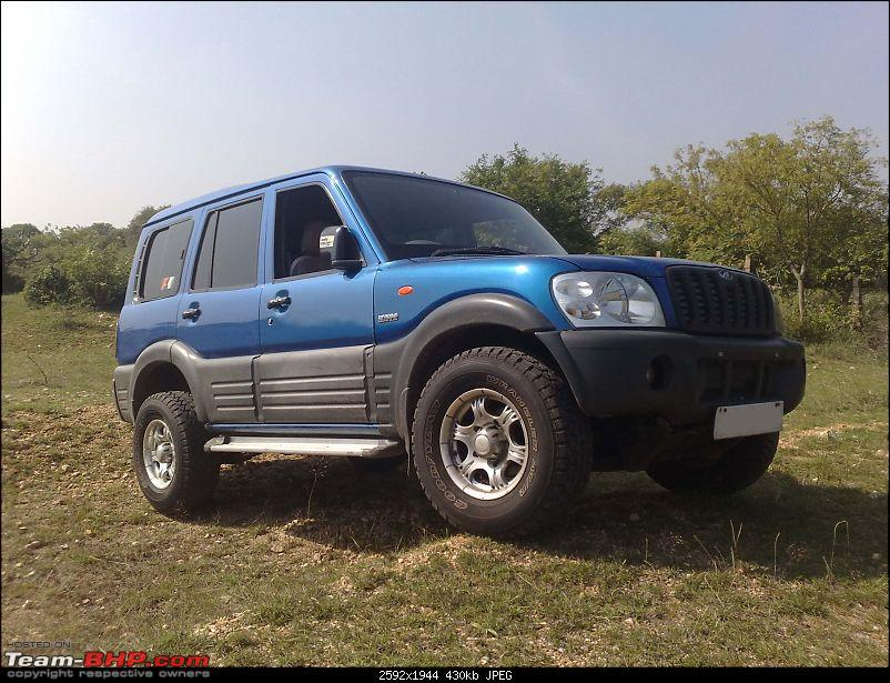 All T-BHP Scorpio Owners with Pics of their SUV-09112008222.jpg