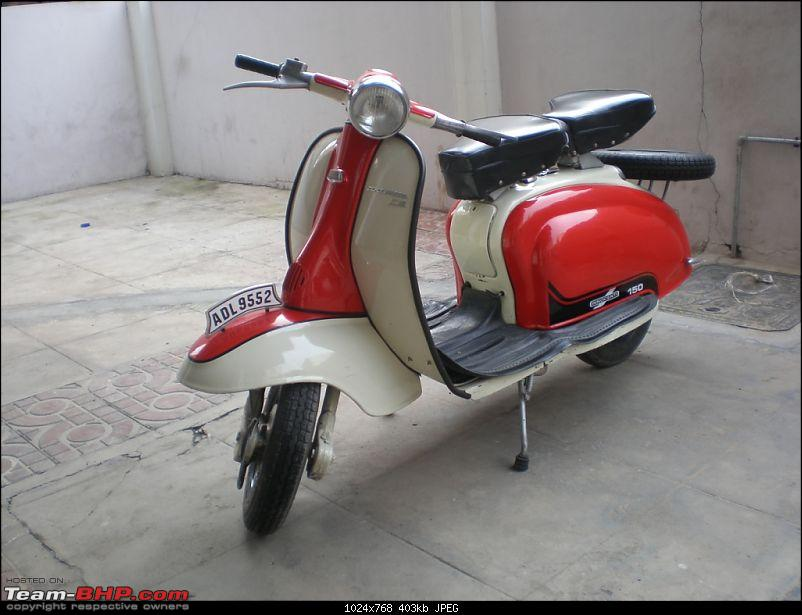Unusual interests/hobbies-lambretta.jpg