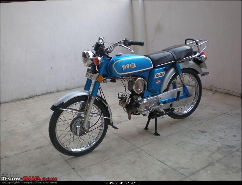 Unusual interests/hobbies-yamaha-80.jpg