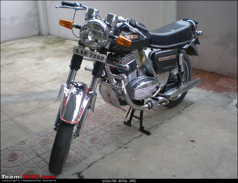 Unusual interests/hobbies-yezdi-roadking.jpg