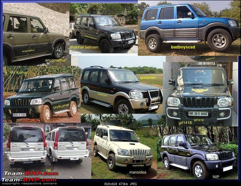 All T-BHP Scorpio Owners with Pics of their SUV-scorpioslabelledframed-copy.jpg