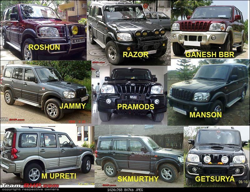 All T-BHP Scorpio Owners with Pics of their SUV-scorp-list-nov-2008.jpg