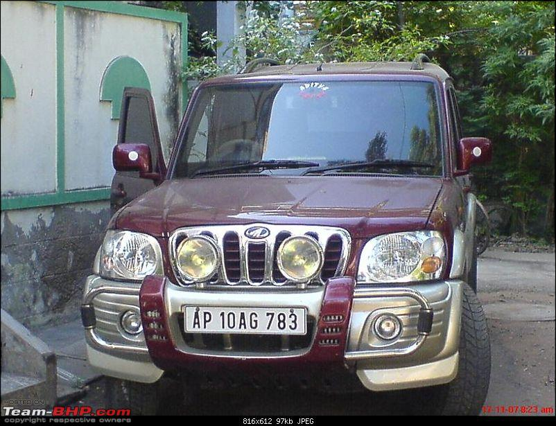 All T-BHP Scorpio Owners with Pics of their SUV-1winered783.jpg