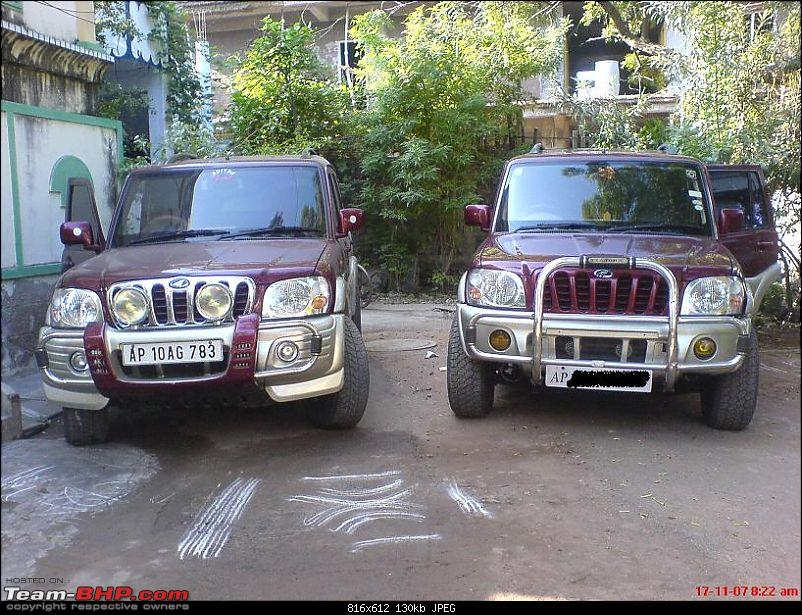 All T-BHP Scorpio Owners with Pics of their SUV-2winered783.jpg
